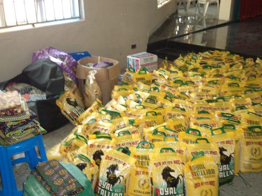 DGI-LAGOS-2011-DEC-0031