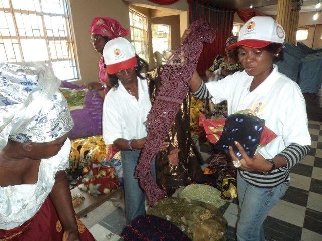 DGI-LAGOS-2011-DEC-0152