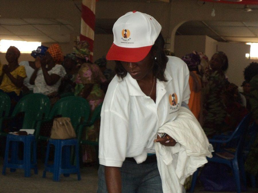 DGI-LAGOS-2011-DEC-0251