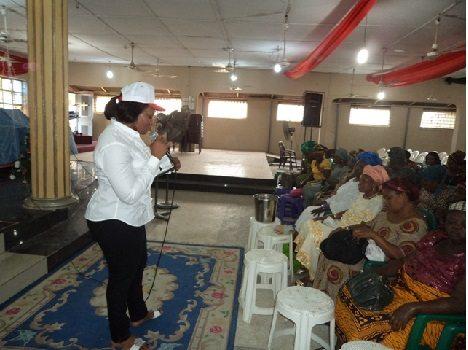 DGI-LAGOS-2011-DEC-0352